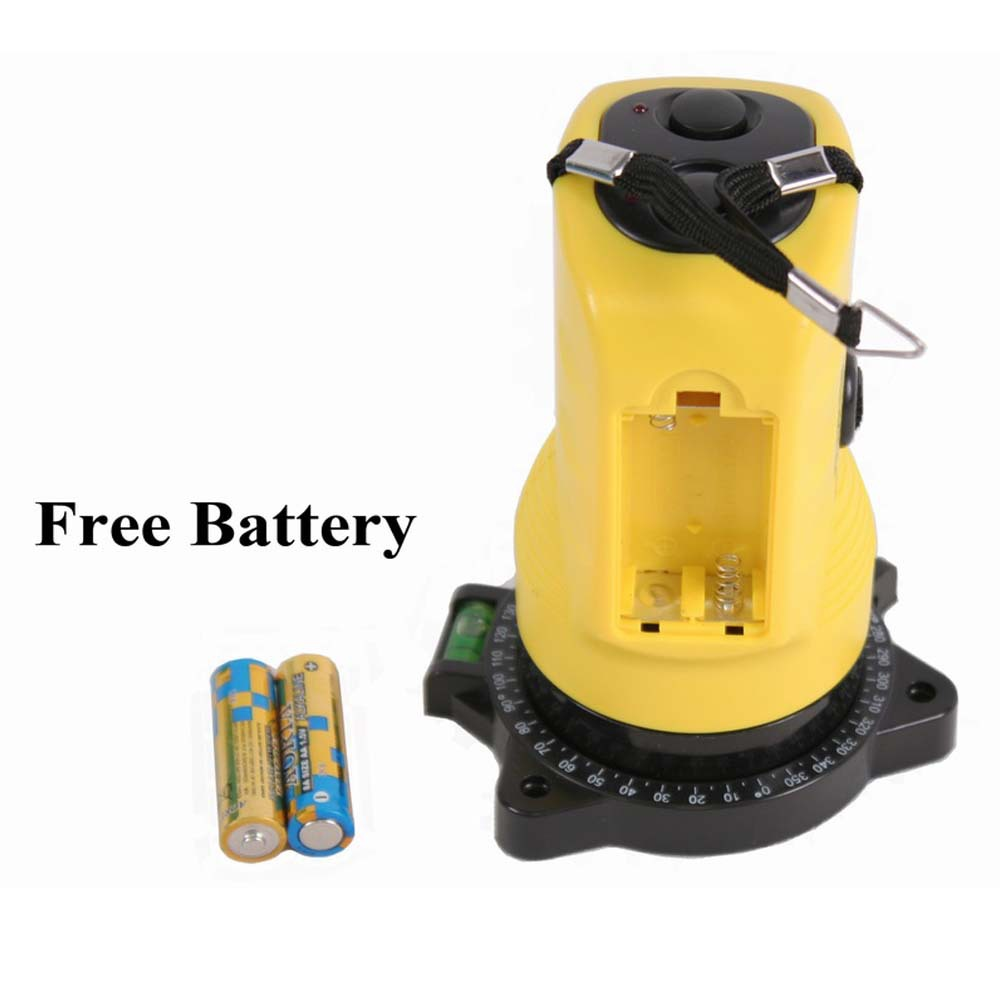 CROSS LASER LEVEL PROJECTS BRIGHT LASER ACTIVATION HORIZONTAL VERTICAL WELL MADECROSS LASER LEVEL PROJECTS BRIGHT LASER ACTIVATION HORIZONTAL VERTICAL WELL MADE