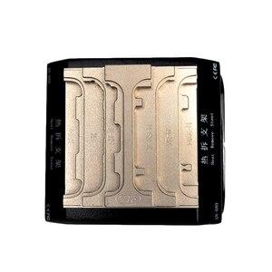 Image 4 - Novecel 220v液晶フレーム分離手動操作機ホットプレート分離するフレームiphone 6 グラムに × xs xr 11 11pro最大