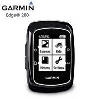 Garmin Edge 200 GPS Enabled Bike bicycle cycling bicicleta Computer speedometer velocimetro ciclocomputador bicycle accessories