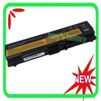 Battery for Lenovo ThinkPad E40 E50 E425 SL410 SL510 T410i T420 T510 T520i W510 W520 Laptop