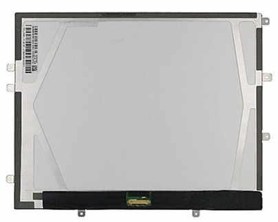 Jstping 9,7 дюймов для ipad ЖК дисплей HD экран дисплея драйвер управление LVDS доска удаленного HDMI VGA AV Высокое разрешение Raspberry Pi 3