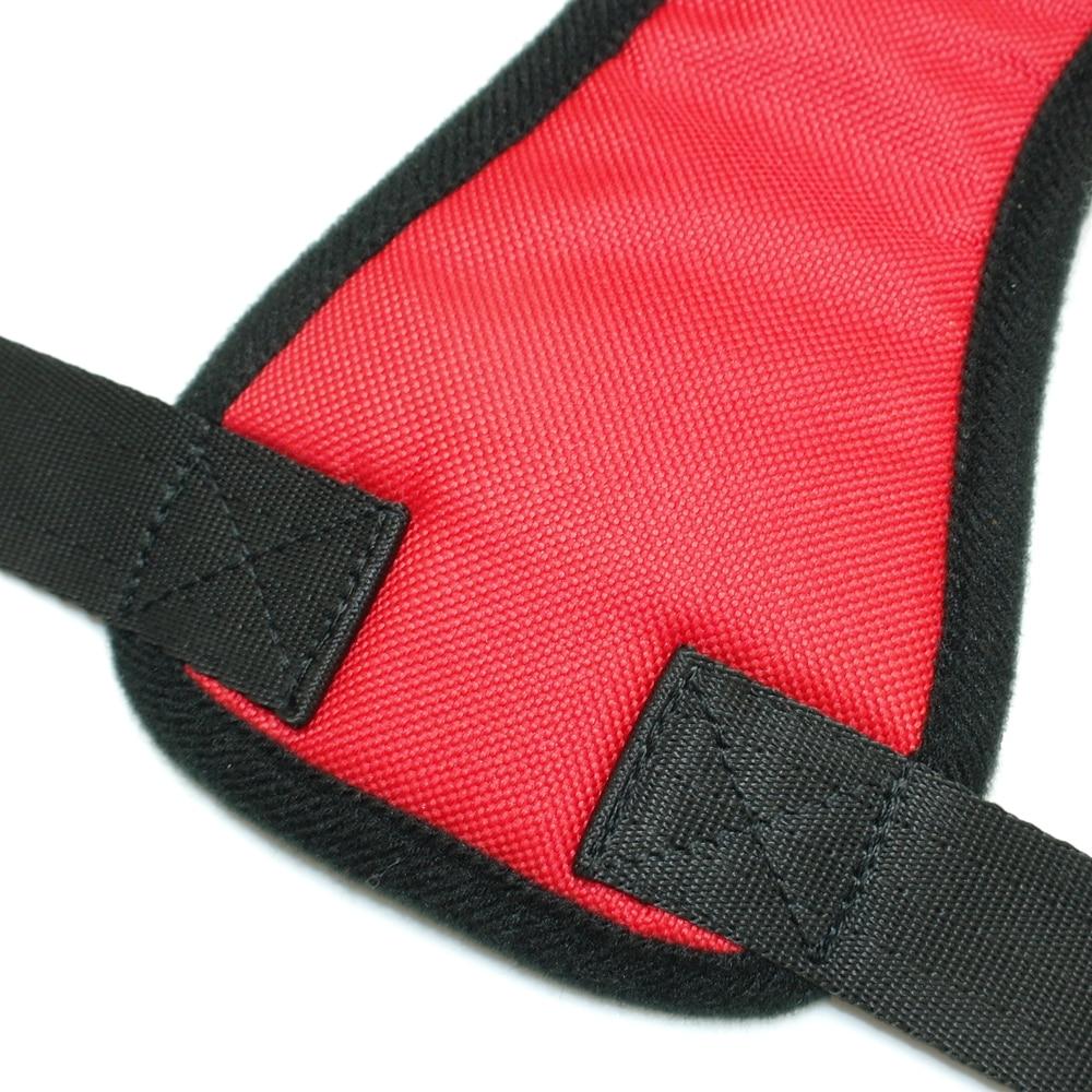 Nylon Dog Car Seat Belt Mesh Pet Dogs Safety Car Harness Soft Padded Vest Vehicle Seatbelt Lead Leash For Medium Large 15
