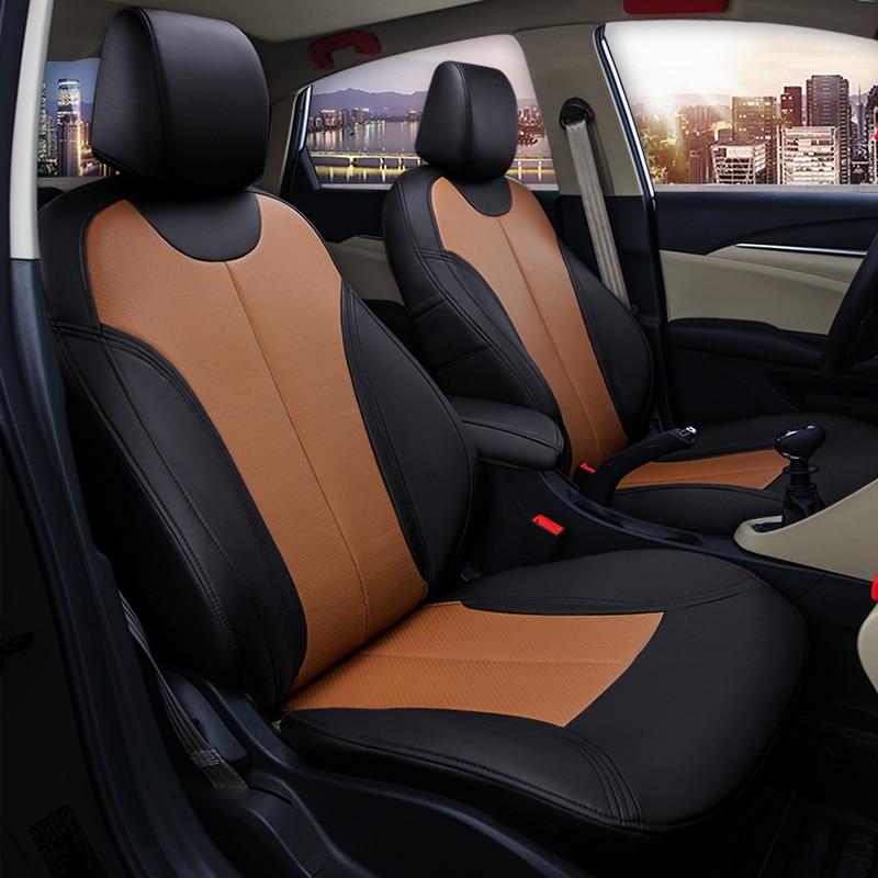 Lexus Rx  Car Cover