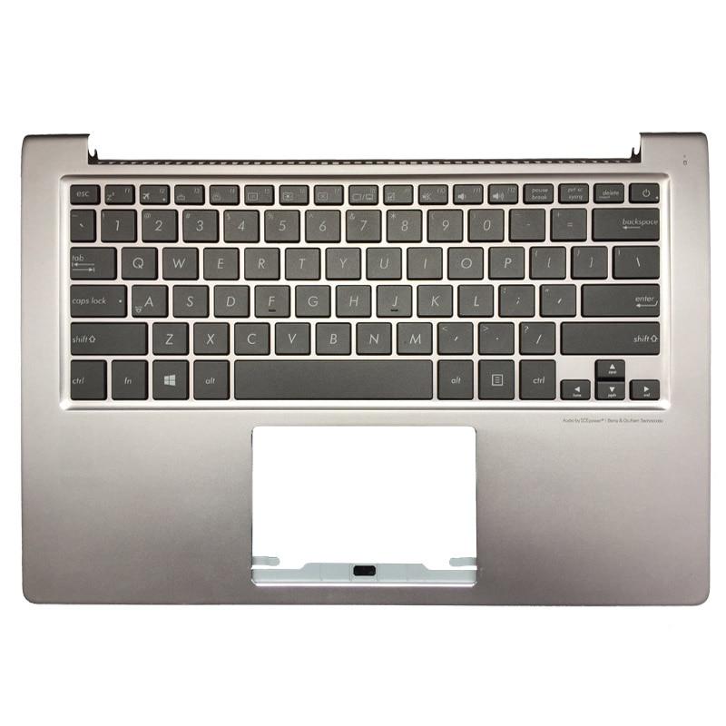 98 new US backlit Laptop Keyboard For ASUS Zenbook U303 U303LB U303LN U303UA U303UB UX303L UX303