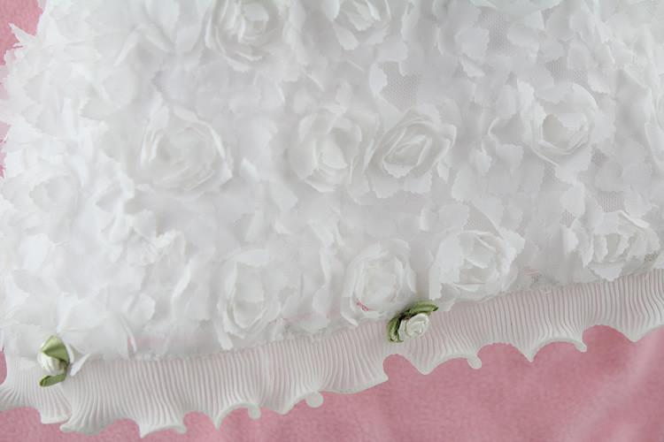 wedding dress (8)