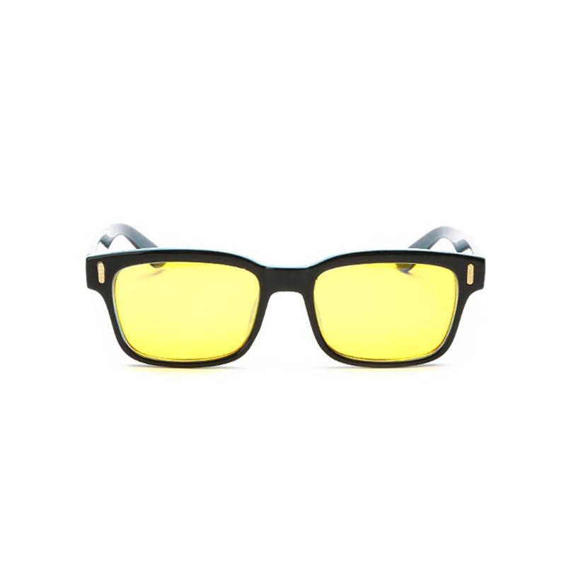 Женские очки и Аксессуары 2016 100%