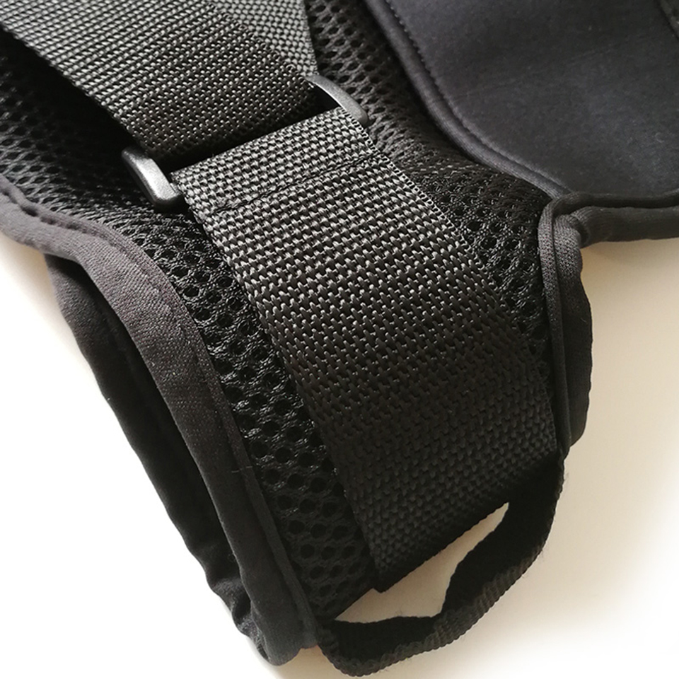 New Fishing Cushion Super soft ultra-light ultra-comfortable 100% Cotton Black Suitable for sea and Rock Fishing