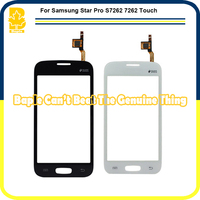 Replacement Parts Original 4 0 For Samsung Galaxy Star Pro S7262 GT S7262 S7260 GT S7260