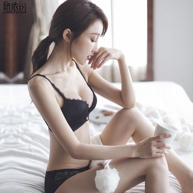 Simple sexy girls