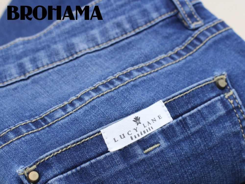 ที่กำหนดเองป้ายเย็บผ้า/ป้ายแบรนด์,ป้ายผ้า,คลาสสิกที่ทำด้วยมือป้าย,ที่มีคุณภาพสูงพิมพ์(MD063)