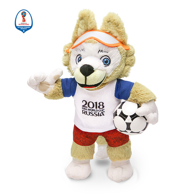 souvenirs stash doll cute kawaii stuffed animal collectible toy