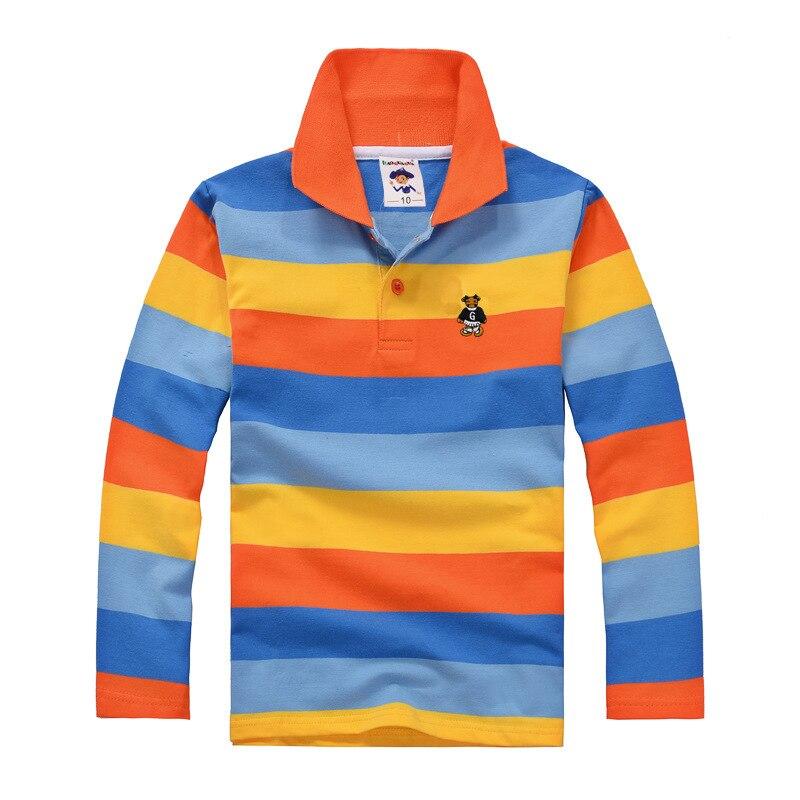 гта5 футболки заказать на aliexpress