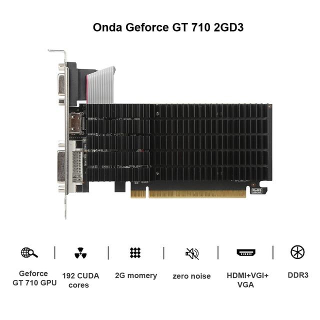 gt 710 drivers windows xp