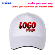 Buy baseball cap companies and get free shipping on AliExpress.com 89b21eadf66