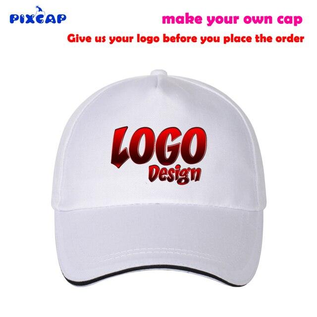 e29ccb564e8 Solid Cotton Bend Brim Hat Company Teamwork Cap Pink Pretty Girls Baseball  Cap Dad Hat Hood Wholesale Custom Printed Trucker