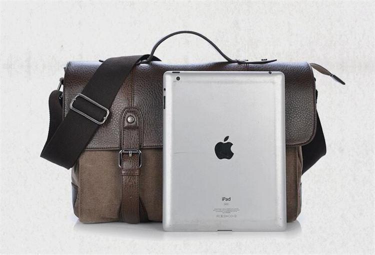 canvas tote bag 1