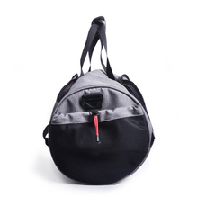 Waterproof Bag for Yoga and Sports Equipment