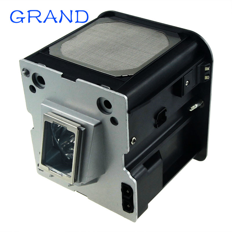 SP-LAMP-020 Replacement Projector Lamp/Bulbs with Housing Fit for InFocus LS777; Sp777 Projectors HAPPY BATE