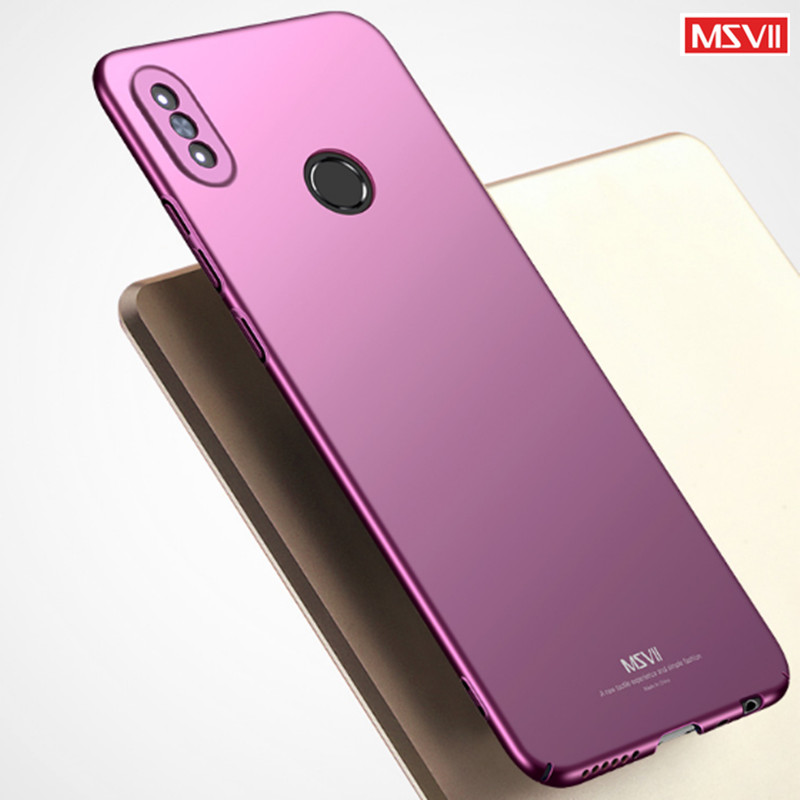 hot sale online 36014 fed50 Xiaomi Redmi Note 5 Case Brand Cover Coque For Xiomi Redmi Note 5 ...