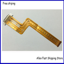 New Original For Asus transformer TF300t TF300 USB Charger Charging Port Dock Connector Flex Cable Ribbon