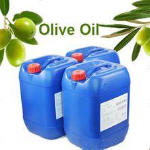 Мыло ручной работы оливковое масло для косметического использования 80 мл/шт