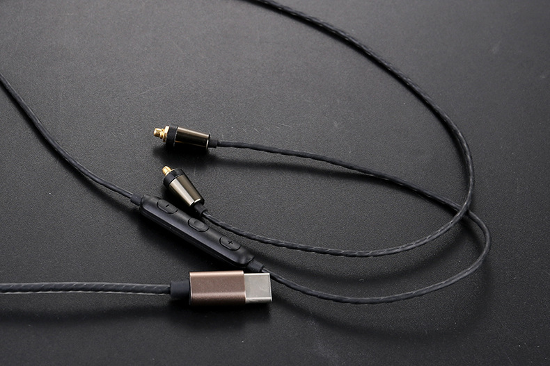 mmcx cable 2