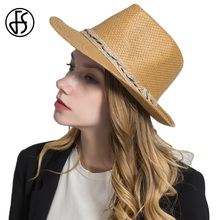 72dfdd894 Buy paper trilby and get free shipping on AliExpress.com