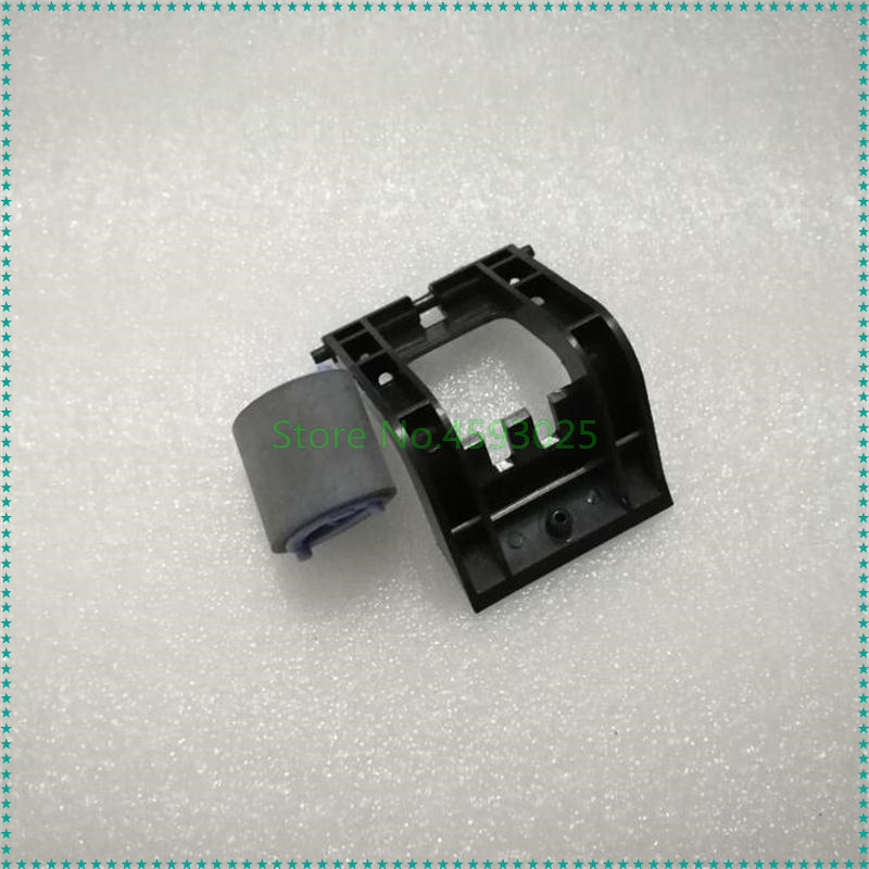 Hot Sale] NEW Separation PAD RF5 2886 000 RF5 2832 000 for HP 1100