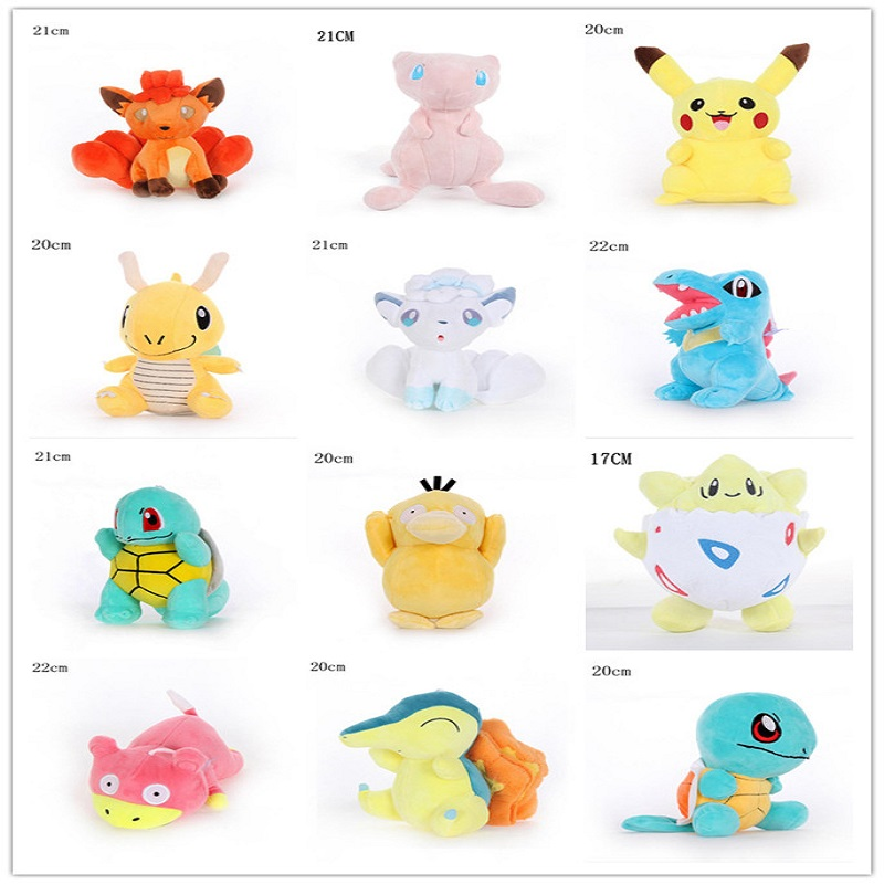 b32f219d36e3f top 8 most popular pokemon peluche lot brands and get free shipping ...