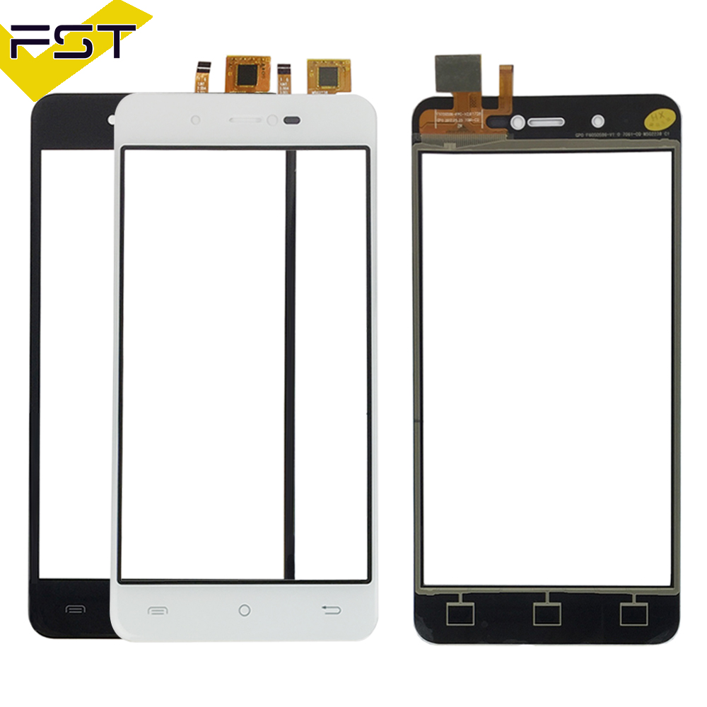 For Cubot R9 Touch Panel Touch Screen Digitizer Replacement For Cubot R9 Glass Sensor With Tools+AdhesiveFor Cubot R9 Touch Panel Touch Screen Digitizer Replacement For Cubot R9 Glass Sensor With Tools+Adhesive