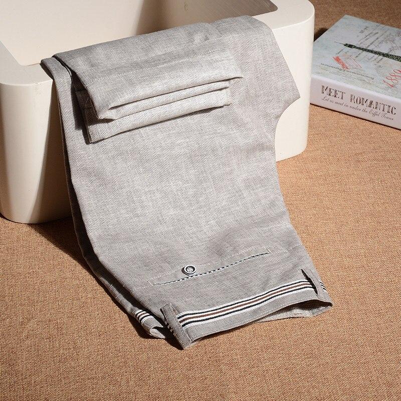 Online Get Cheap Big Mens Linen Pants -Aliexpress.com | Alibaba Group