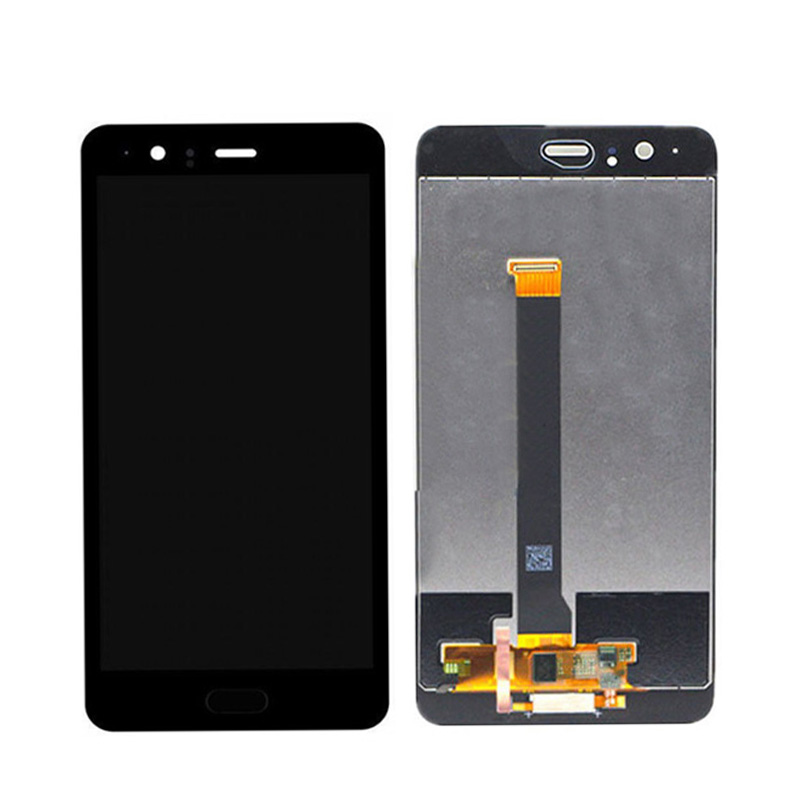 5.5 inch For Huawei P10 Plus LCD Display With Touch Screen Digitizer Assembly Free Shipping5.5 inch For Huawei P10 Plus LCD Display With Touch Screen Digitizer Assembly Free Shipping
