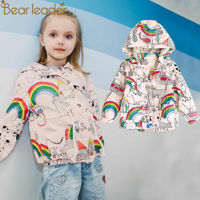 1315285a6feb Detail Feedback Questions about Children Clothing Winter ...
