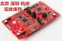 SimpleLink Wi Fi CC3200 LaunchPad CC3200 LAUNCHXL Development Board