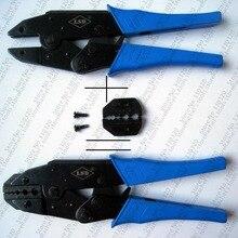 LS серии ручные обжимные инструменты для обжима терминалов
