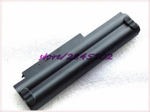 11.1V 5.6Ah 63Wh Battery For Lenovo Thinkpad X230 X230i X220 X220I X220S 45N1022 45N1023 45N1024 45N1025 45N1029 45N1033 44+