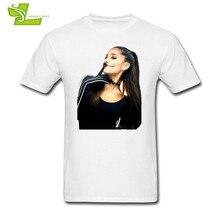 Achetez Dangerous Ariana T Des Grande Shirt Woman Promotion LVpjSUMqzG