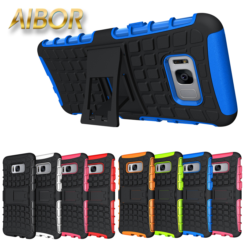 d0537b036cd Case For Samsung Galaxy S4 S5 S6 S7 edge S8 Plus A3 A5 A7 2016 J5 J7 J3  Cover