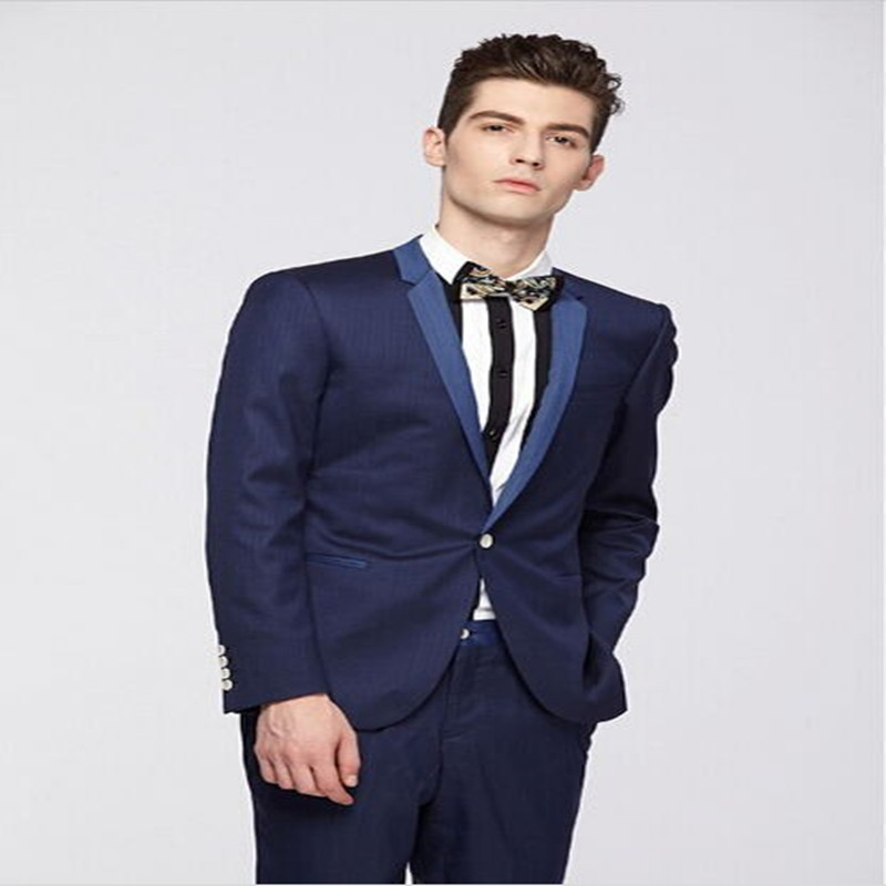 Online Get Cheap Young Men Suits -Aliexpress.com | Alibaba Group