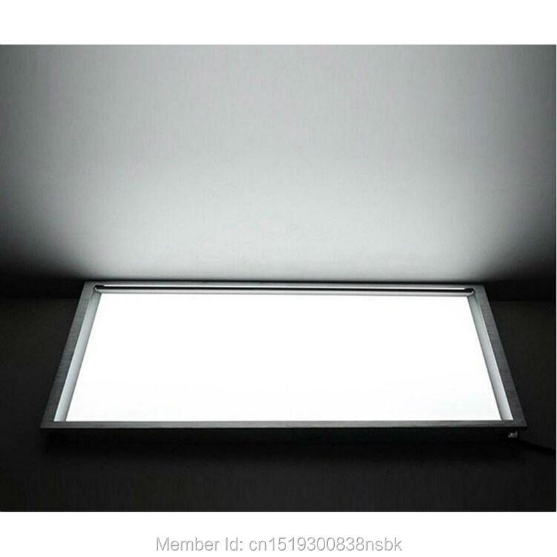 (12PCS / Lot) 3 տարվա երաշխիք 100-110LM / W CE RoHS 24W - LED լուսավորություն - Լուսանկար 5