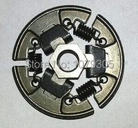 STL180 Chainsaw Spare Pasrts Clutch