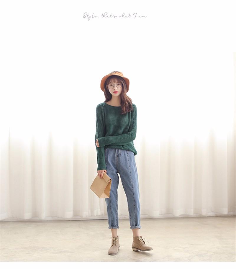 jeans women 03