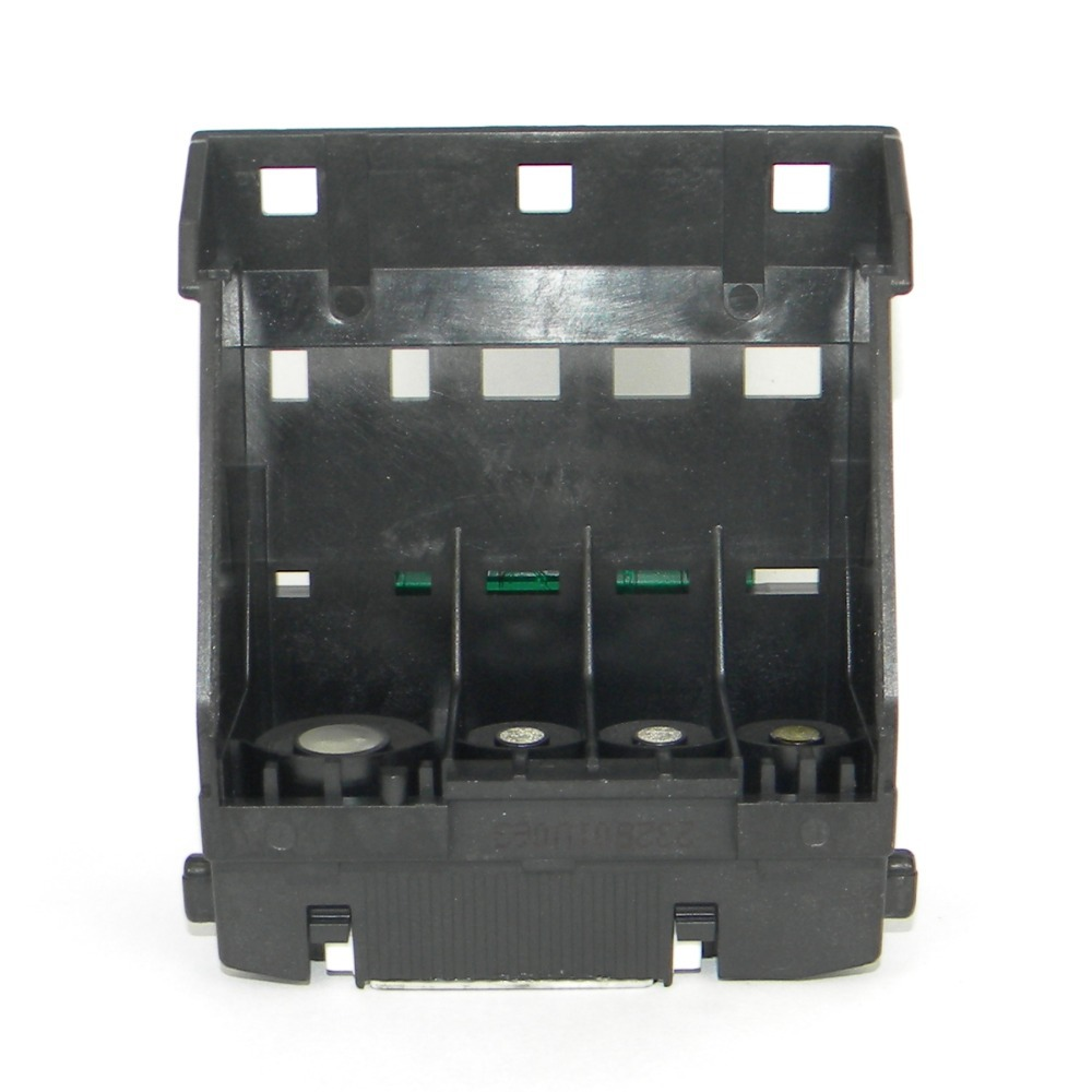 TESTED REFURBISHED PRINT HEAD QY6-0041 For CANON S700 S750 F60 F80 MP55 Printhead купить адаптер к мотоблоку в минске