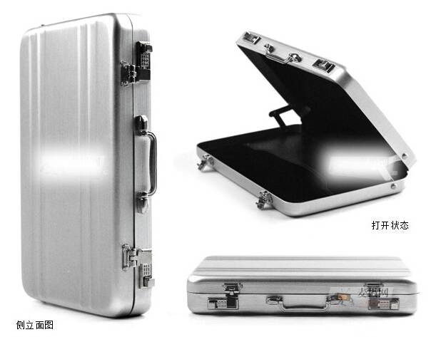 Cheapest Suitcases Promotion-Shop for Promotional Cheapest ...
