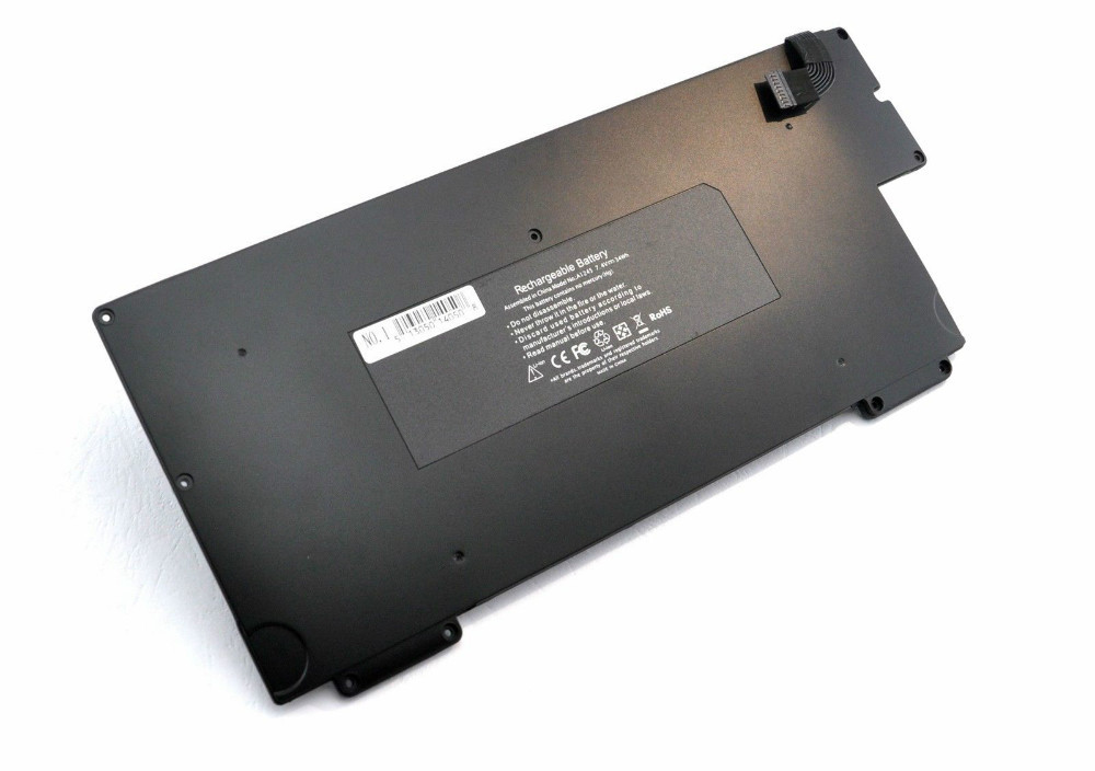 ФОТО Battery For Apple MacBook Air 13