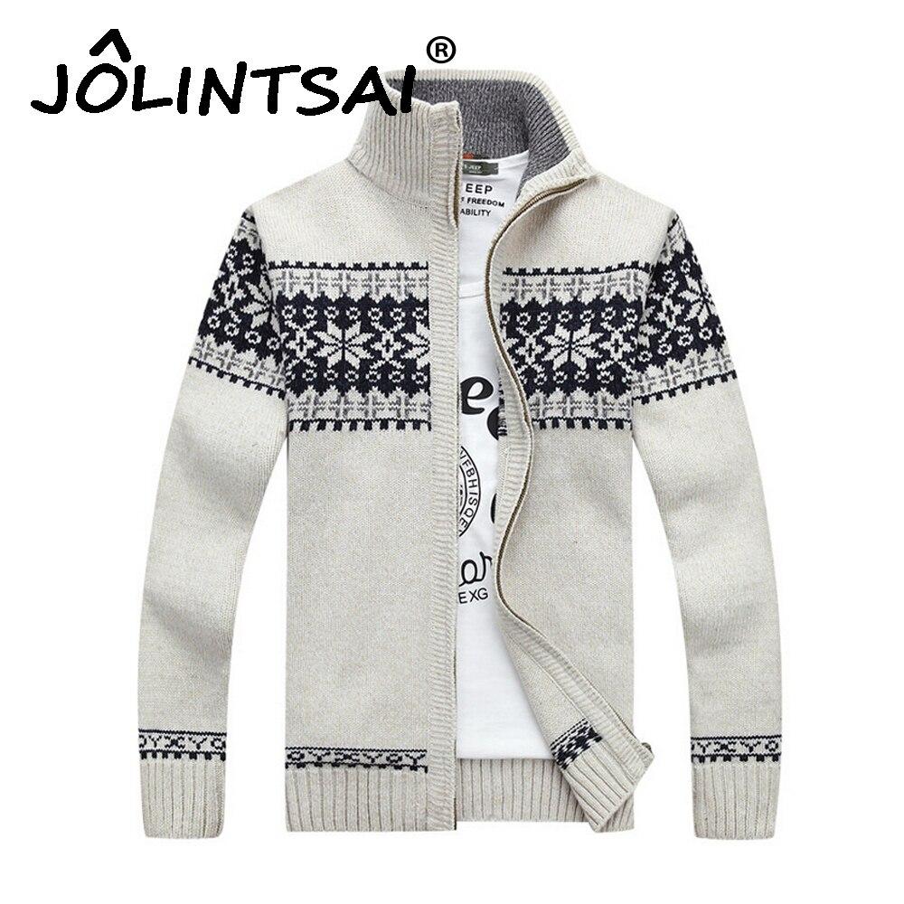 font b Men b font font b Sweaters b font Hombre 2016 Fashion Winter Wool
