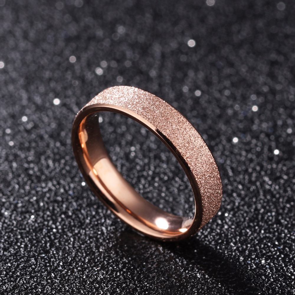 single silver buy wedding classic ring product engagement stone sterling detail designs rings for wholesale on