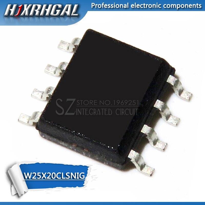 2 Pcs NEW 7380 FAN7380 SOP-8 SMD 8-pin IC Chip Free shipping
