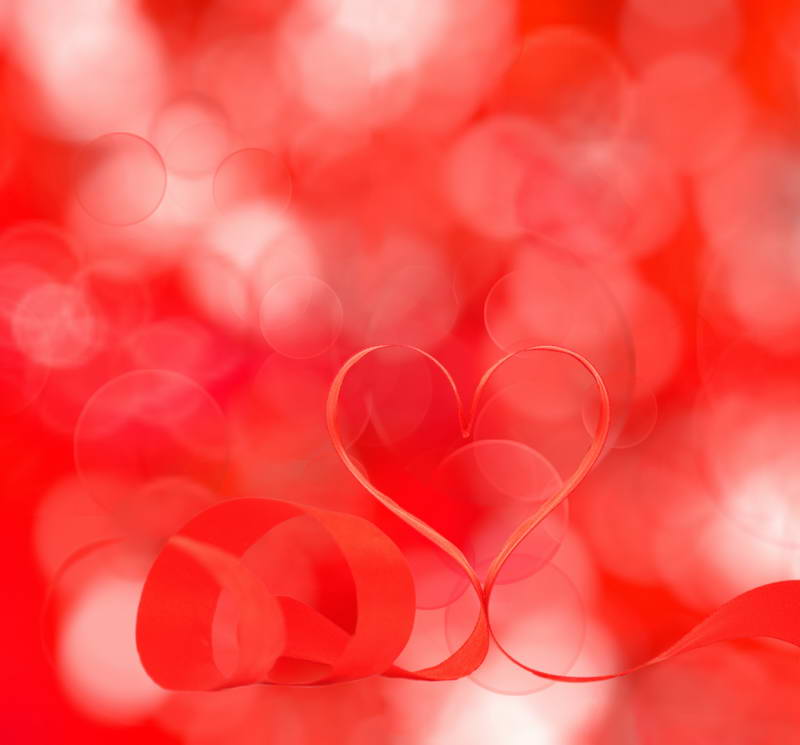 300*200cm Pink Sweetheart Valentine's Day Vinyl Backdrops for Photography Wedding Theme Background Studio Props Fotografia 150x90cm pink valentine s day vinyl studio backdrop love theme photography background cloth photo props wedding party favor