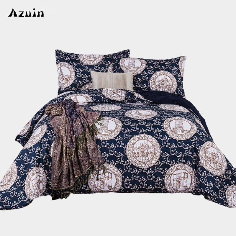 Permalink to Bedding Queen Comforter Sets 3D Adult Bed Cover Homemade Bedspread Duvet Cover Set Queen King Size Bedding Single Bed Sheets